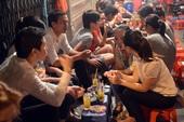 """Tránh """"lậm"""" game online ảnh hưởng đến cuộc sống, game thủ Việt cần làm gì"""