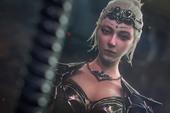 Siêu phẩm đồ họa Lost Kingdom tung trailer cinematic hút hồn