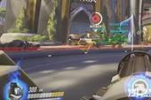 Không ngờ bom tấn Overwatch vừa ra đã lan tràn hack aim, hack xuyên tường