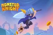 Nonstop Knight - ARPG dị mang dáng dấp Diablo gây bão toàn cầu