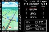 Nếu đủ kiên nhẫn, bạn có thể chơi Pokemon GO cùng hàng nghìn game thủ khác ngay bây giờ