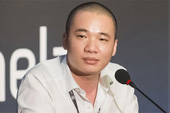 Bóng ma xử lý hình sự Nguyễn Hà Đông và lời cảnh báo cho việc kinh doanh tại Việt Nam