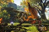 Monster Hunter Online sắp có bản tiếng Anh, game thủ Việt sắp hết khổ