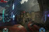Cận cảnh gameplay của Evolve Stage 2 - Game hot mới mở miễn phí