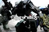 Figureheads - Game bắn súng cực chất đã chính thức mở cửa thử nghiệm