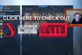 Hậu scandal, Steam quyết tâm cấm tiệt game thủ tham gia cá cược CS:GO