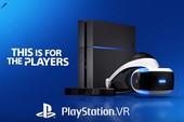 Máy chơi game PS4 phiên bản mạnh hơn sẽ có giá gần 10 triệu Đồng