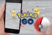 Giữa đêm, Pokemon GO hé lộ thêm thông tin cực hot