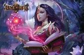 Top game mobile nhập vai lai chiến thuật đỉnh cao nhất tháng 7