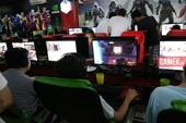 """Càng ngày các """"giải cỏ"""" dành cho game thủ Việt càng chuyên nghiệp hơn"""
