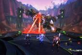 Những game online miễn phí hứa hẹn sẽ bùng nổ mùa hè của game thủ