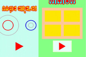 Sinh viên trường Y gây ức chế bằng 2 game mobile tự làm