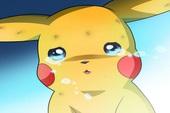 """Cảm động khi hàng loạt game thủ """"có tâm"""" chia sẻ ID Úc để tải Pokemon GO trên iOS"""