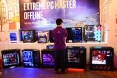 Nhanh tay sở hữu mainboard siêu khủng cho game thủ nhưng giá chỉ một nửa