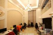 Trung Quốc - Thiên đường đối với game thủ Liên Minh Huyền Thoại chuyên nghiệp hiện nay