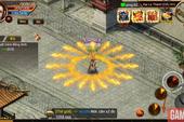 Soi Phong Hỏa Liên Thành Mobile - Game Việt tái hiện thế giới VLTK