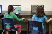 Sau Liên Minh Huyền Thoại, đến lượt Minecraft được dạy học