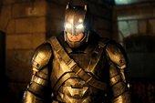 Chúng ta chuẩn bị được xem 30 phút phim bạo lực bị cắt của Batman V Superman
