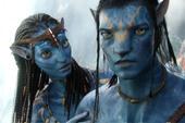 Sẽ có tới 4 phần nữa của Avatar được thực hiện theo lời đạo diễn James Cameron