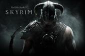 Skyrim sắp có bản Remaster với đồ họa cực đẹp, ra mắt ngày 27/10