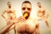 Game bựa dành cho dân gay xuất hiện trên Steam