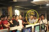 Chủ nhà xử ép, game thủ AoE Trung Quốc cũng sang bênh Việt Nam