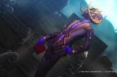 Akashic Records - Game mobile đậm chất nhập vai Nhật Bản từ Square Enix