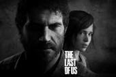 Ước muốn một ngày được xem phim điện ảnh The Last of Us của game thủ vẫn còn xa lắm