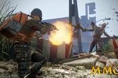 Thích tàn sát lũ zombie gớm ghiếc, những game online này là dành cho bạn