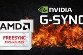 Giữa Nvidia và AMD, nên chọn card đồ họa nào để chơi game?