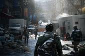 Bom tấn game online The Division tiết lộ cấu hình nặng quá sức tưởng tượng