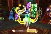 Một lượt 5 webgame Trung Quốc rất đáng chơi trong tuần qua