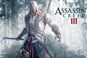Hướng dẫn chi tiết cách đăng ký và chơi Assassin