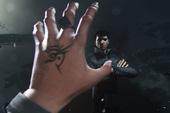 Dishonored 2 trên PC sẽ sớm được khắc phục, liệu game thủ đã có thể yên tâm bỏ tiền?