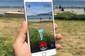 Tin Hot: Pokemon Go chính thức ra mắt vào sáng nay, game thủ Việt đã có thể tải về chơi
