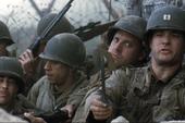 """10 bộ phim điện ảnh xuất sắc nhất về """"Chiến Tranh Thế Giới II"""""""