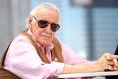 Nhìn lại tất cả 32 màn diễn cameo của huyền thoại Stan Lee trong phim Marvel
