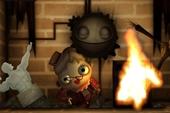 Nhiều khi muốn đốt cháy tất cả, tôi lại vào game Little Inferno