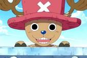 """14 nhân vật """"động vật"""" vô cùng tuyệt vời trong thế giới anime"""