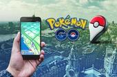 Pokemon GO đã thu về 600 triệu USD chỉ sau 90 ngày đầu tiên ra mắt