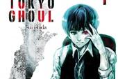6 manga kinh dị mà vô cùng lôi cuốn ai cũng nên đọc qua