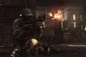 Đã có thể đăng ký chơi Escape from Tarkov - Game bắn súng hấp dẫn