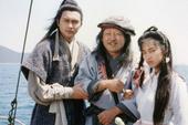"""Nhân vật nào có """"số đỏ"""" nhất trong truyện kiếm hiệp Kim Dung?"""