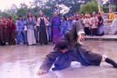 4 bộ võ công cực mạnh nhưng chẳng ai dám học trong truyện Kim Dung