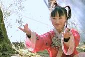 Kỳ lạ môn phái toàn... trẻ con trong truyện kiếm hiệp Kim Dung