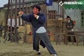 """Túy Quyền: Đắng lòng bộ võ công bị """"kỳ thị"""" bởi chính Kim Dung"""