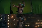 Bom tấn Suicide Squad trước và sau khi qua chỉnh sửa kĩ xảo