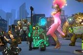 Top game online siêu độc đáo sắp ra mắt