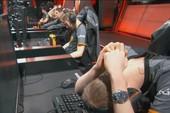 LCS châu Âu mùa Xuân 2016 - Bán Kết 2: Fnatic ngậm ngùi chịu thất bại trước G2