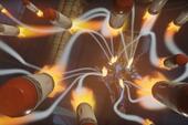 Overwatch thực hiện đợt truy quét hack lần thứ 2, gian lận sẽ phải trả giá!